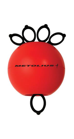 Metolius Grip Saver Plus Training Device Regular